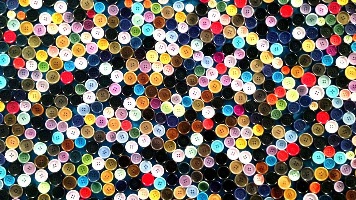 Paul-smith-buttons